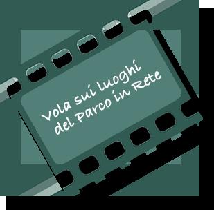 FotogrammaVolo